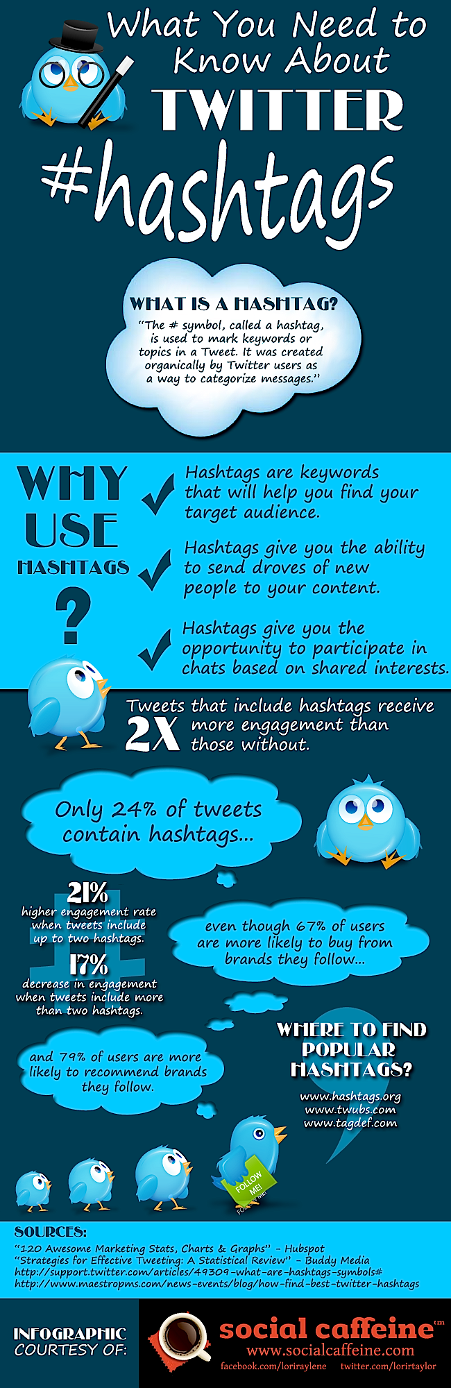 twitter-hashtags-power-guide-infographic