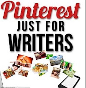 Pinterest-Just-For-Writers