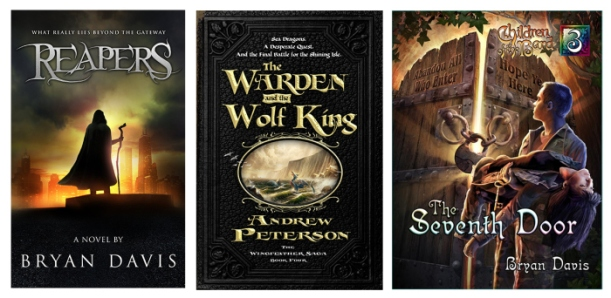 three-books-lineup1