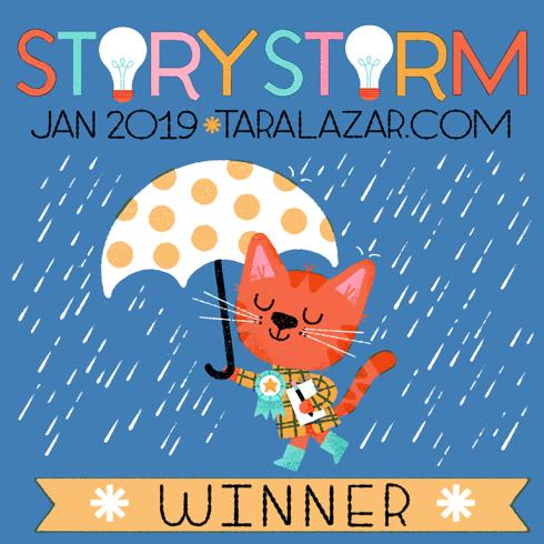 story_storm_winner_2019