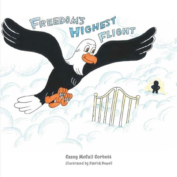 FreedomsHighestFlight_webcover